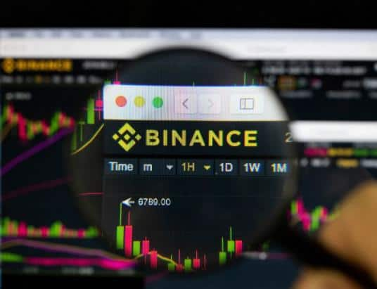 Binance Introduces Combined Stablecoin Market, Taking Focus Off USDT