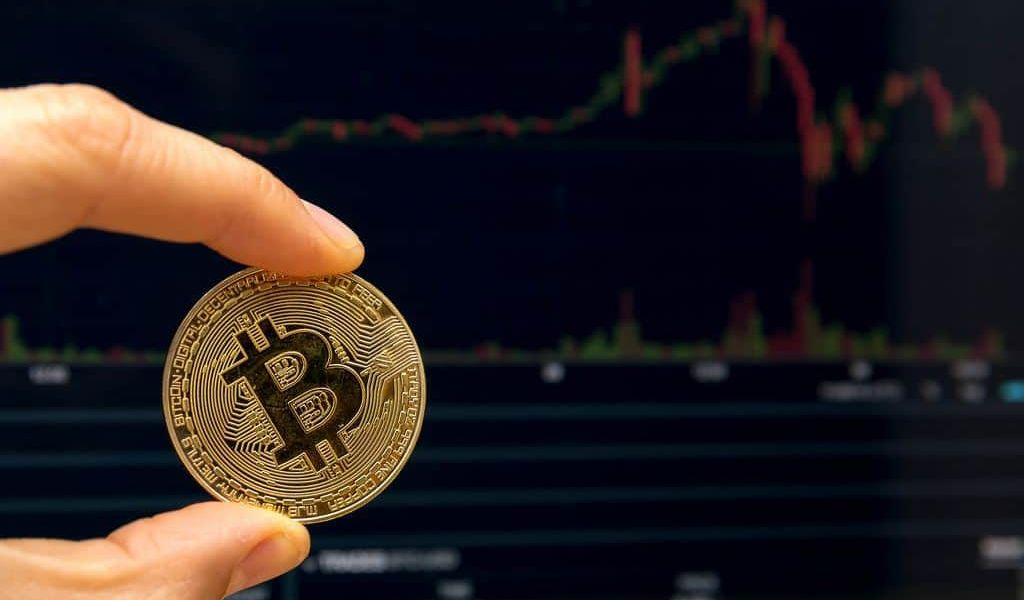 """Bitcoin's Recent Price Fall Could Take """"Weeks, If Not Months"""" To Recover"""