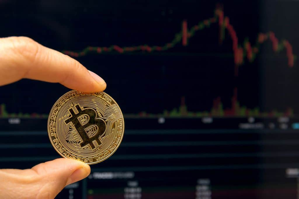"Bitcoin's Recent Price Fall Could Take ""Weeks, If Not Months"" To Recover"