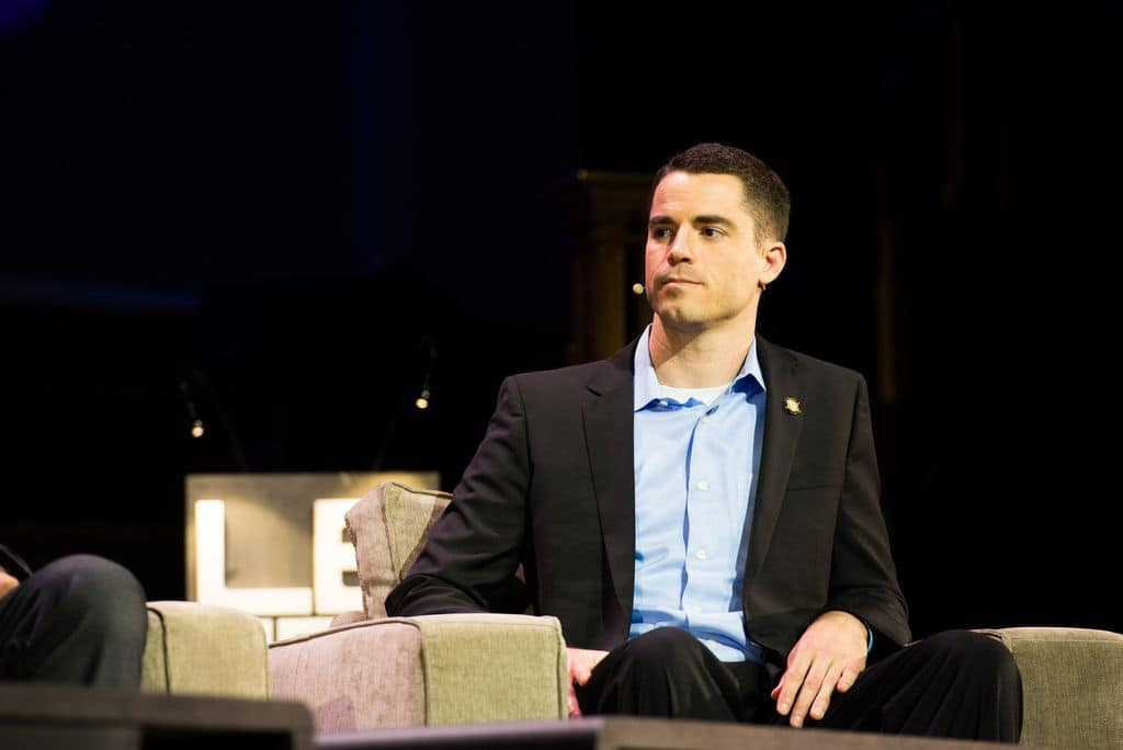 Bitcoin Cash Roger Ver Says Craig Wright Tricked him