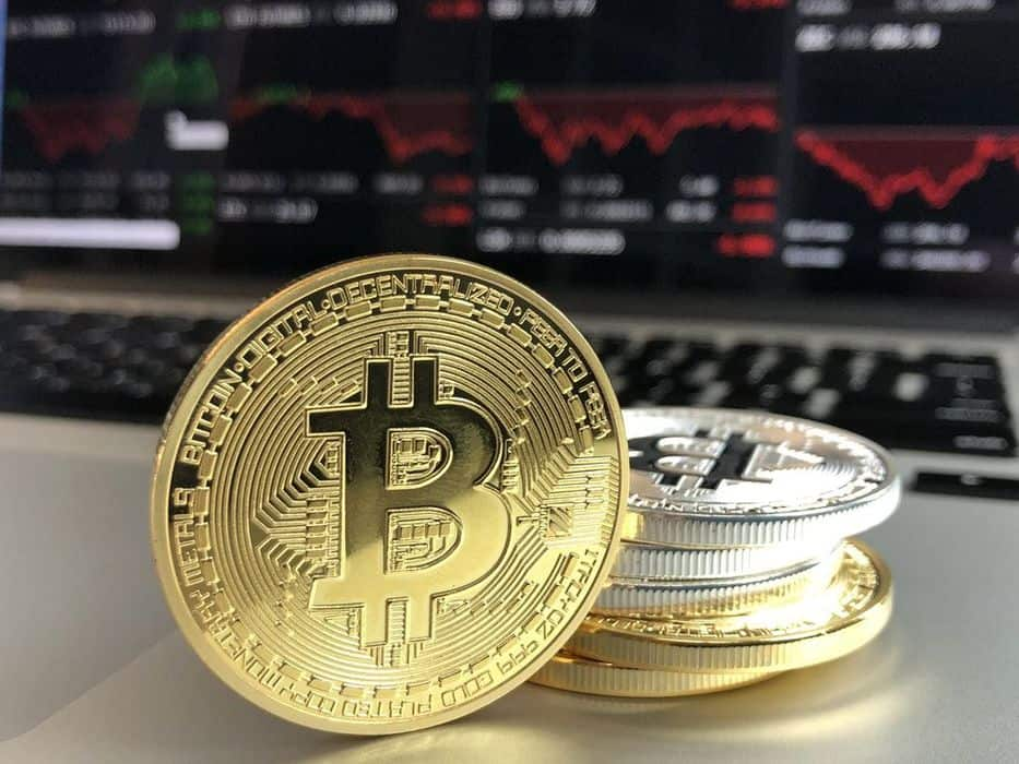 Bloomberg Report Suggests Cryptocurrency-Crash Could Continue