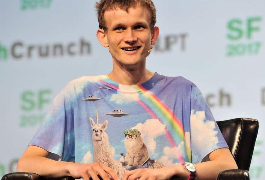 Buterin IBM's Blockchain Is Missing The Idea Behind Blockchains