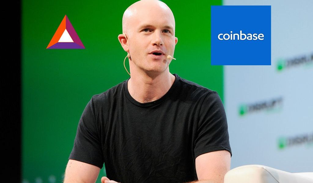Coinbase Launches Basic Attention Token (BAT) Trading for Retail Customers