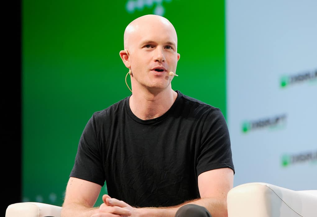 Coinbase Launches OTC Crypto Trading Desk for Institutional Investors