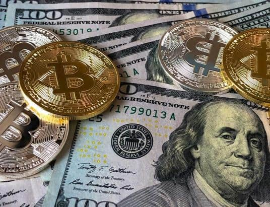 Crypto Market Down But Exchanges Are Making Billions In Revenue