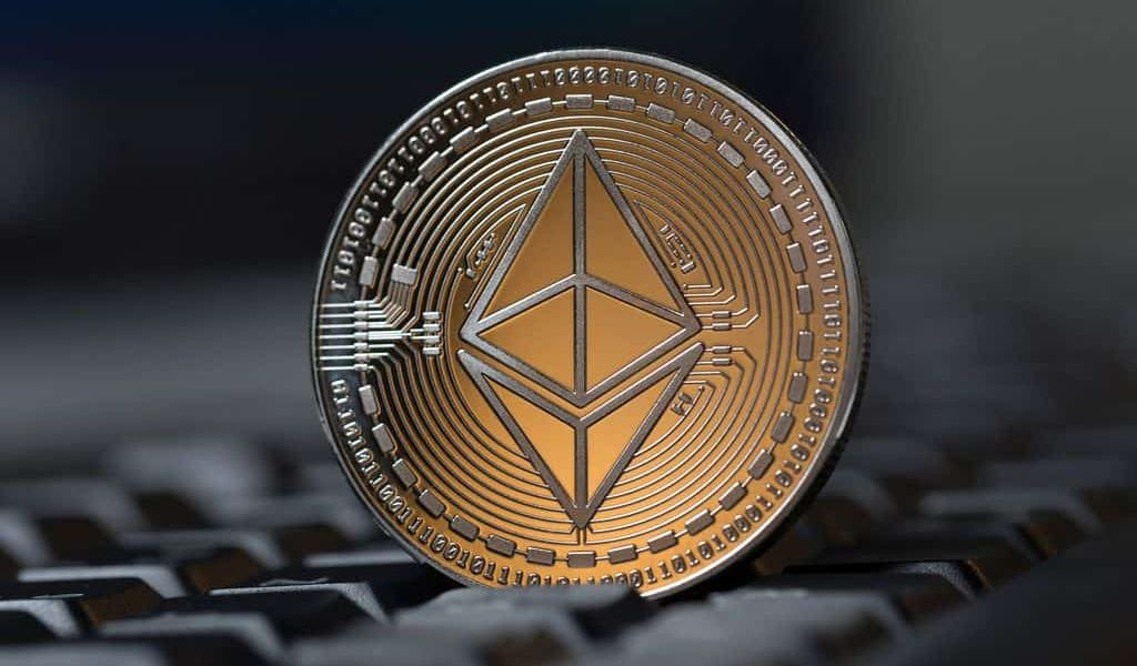 Deep Flaw Allows Illicit Token-Minting on Ethereum Network