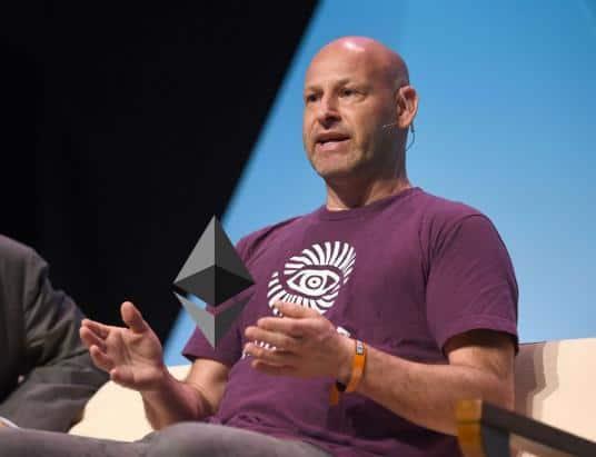 Ethereum Will Fundamentally Transform Internet