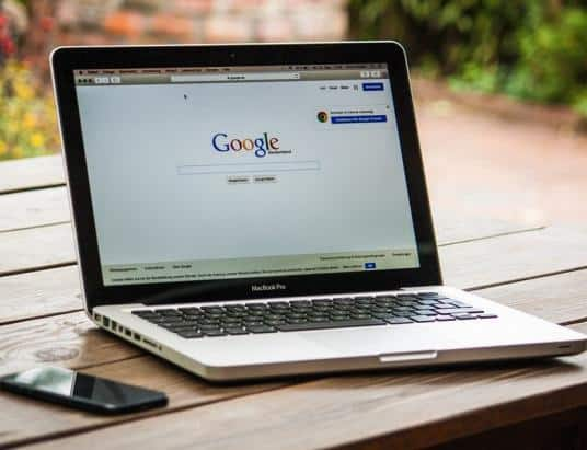 Google's Official Twitter Account Falls Prey to a Bitcoin Scam