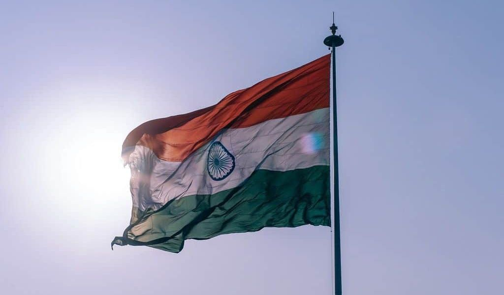 India May Release Draft National Cryptocurrency Regulation Framework Before the End of the Year