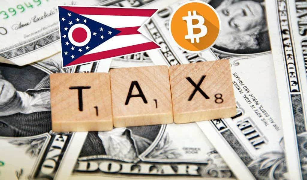 Ohio is Set to Accept Taxes in Bitcoin