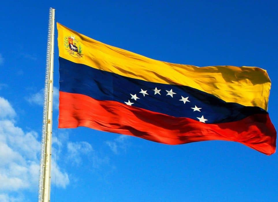 Venezuelas Walmart 'Traki' Started Accepting Bitcoin
