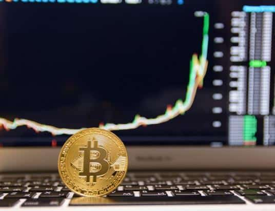 Will The Crypto Market Break Through During 2019?