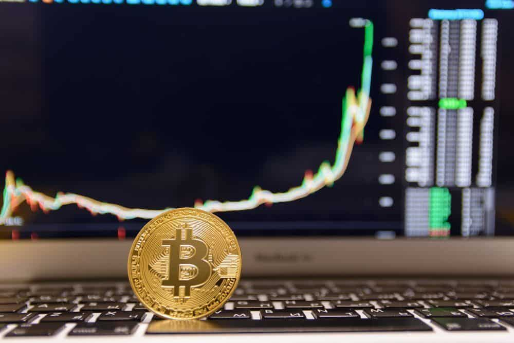 Will The Crypto Market Break Through During 2019?