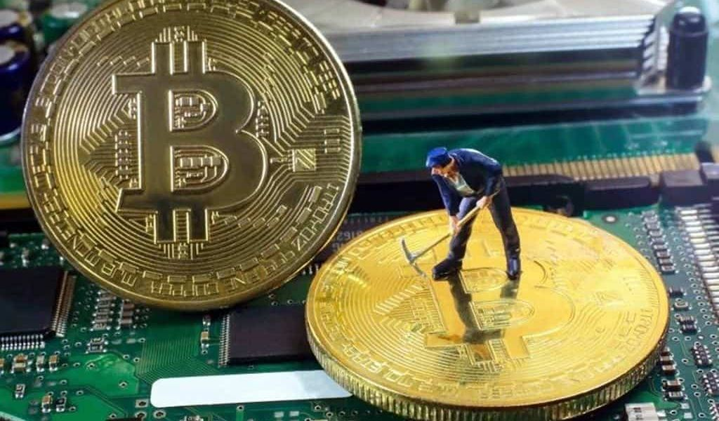 Bitcoin Sees Second-Largest Difficulty Decrease Ever Following Price Drop