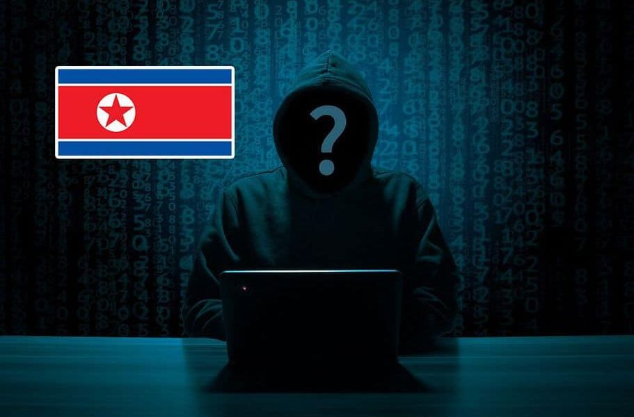Crypto Hackers From North Korea Are Coming For Individual Investors