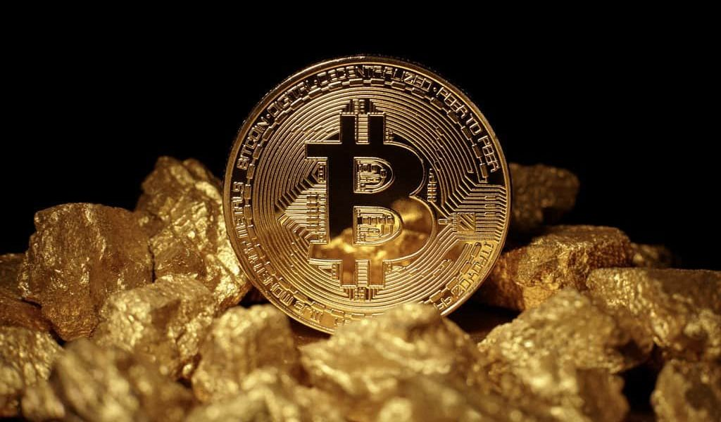 """Ex JPMorgan Exec Says Bitcoin Becomes Closer To Digital Gold """"Every Day It Doesn't Die"""""""