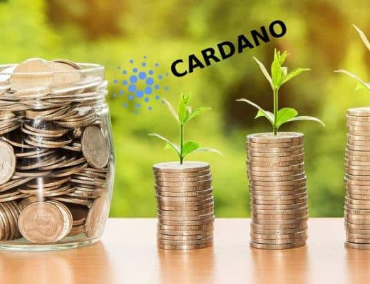 How Cardano is Solving the Sustainability Problem