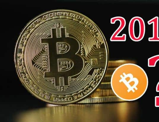 Industry Expert Share Their Crypto Predictions for 2019