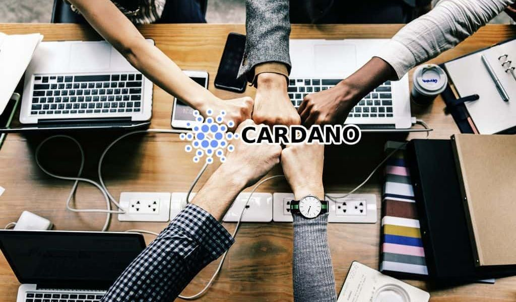 Interoperability on Cardano
