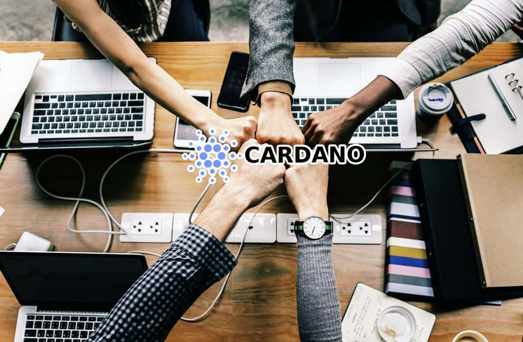 Interoperability on Cardano