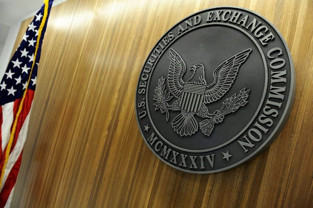 Report Shows US Regulators Recovered Just $36 Million From 90 Crypto ...
