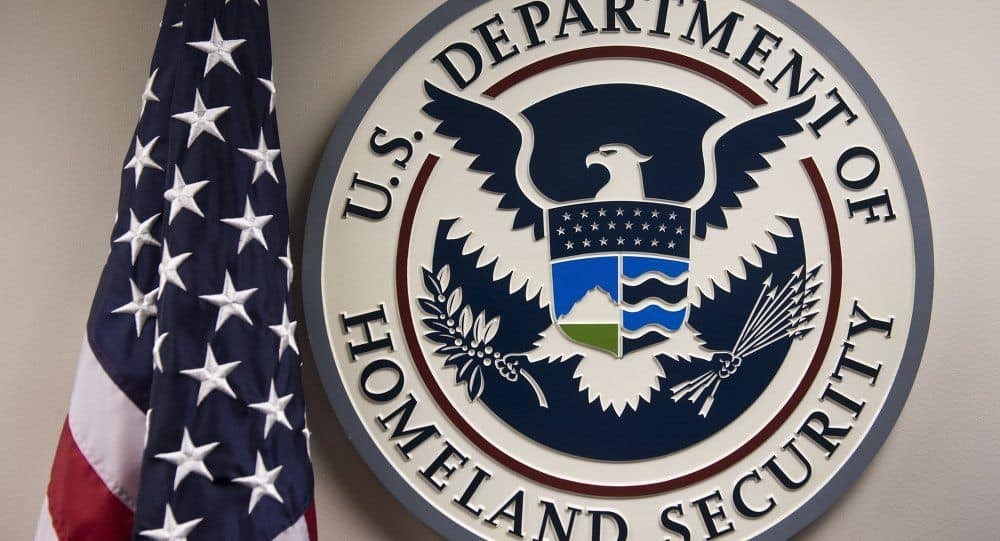 US Department of Homeland Security Wants to Track Monero and Zcash Transactions