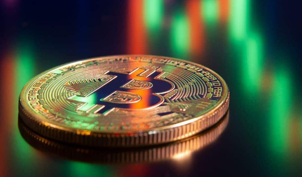What Happens After This Cryptocurrency Recession