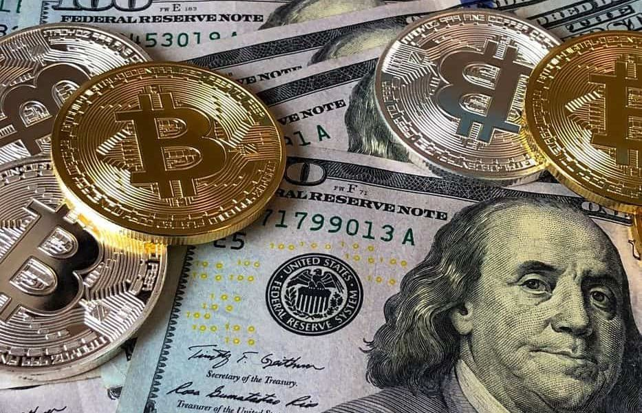 stable cryptocurrency coins