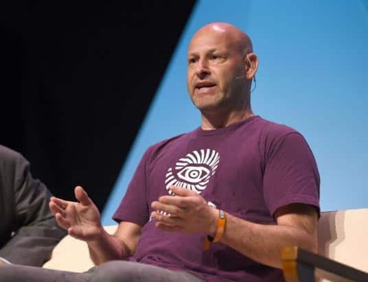 'I Am Calling The Crypto Bottom of 2018'  Tweets Joseph Lubin, Ethereum Co-Founder