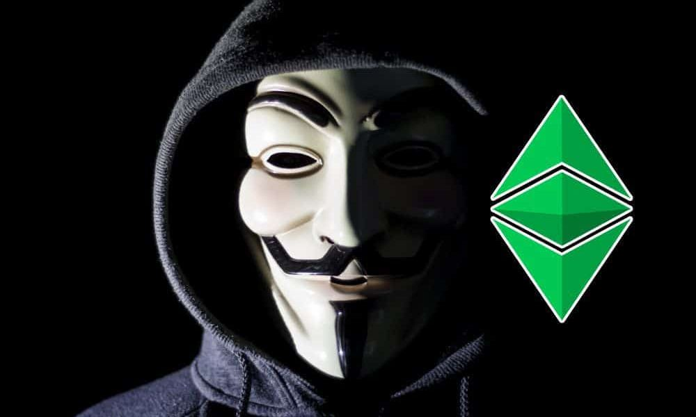 51 Percent Attack Hits Ethereum Classic