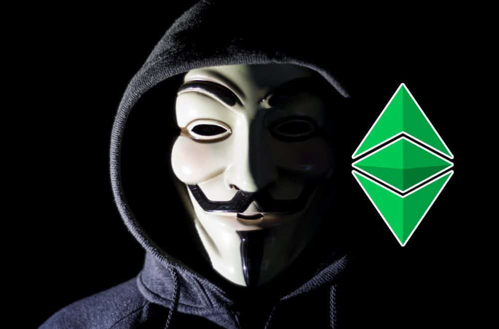 51 Percent Attack Hits Ethereum Classic