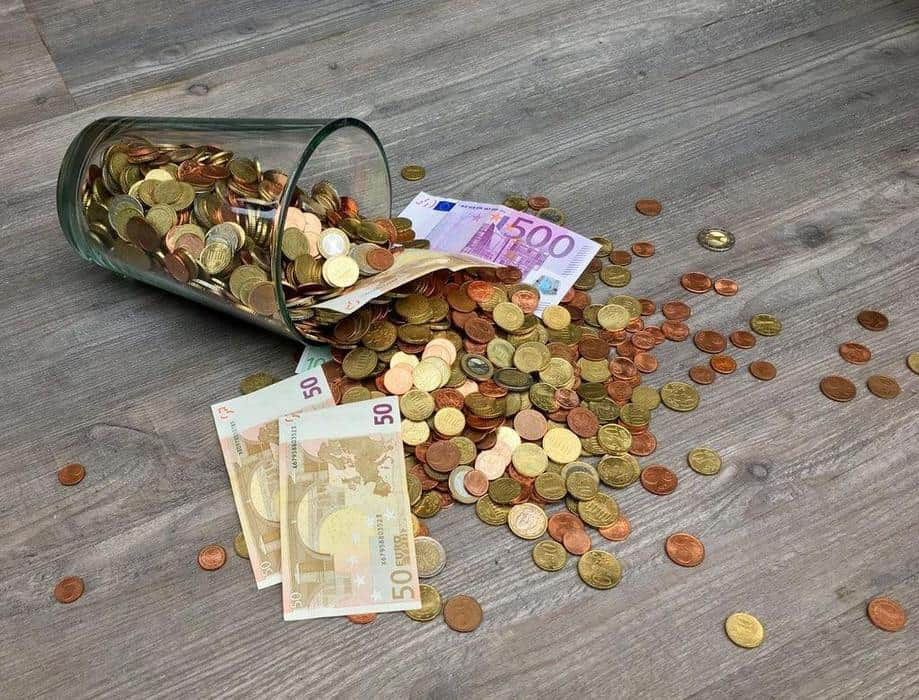 Analyst Demise of Euro Could Trigger A Devastating Collapse
