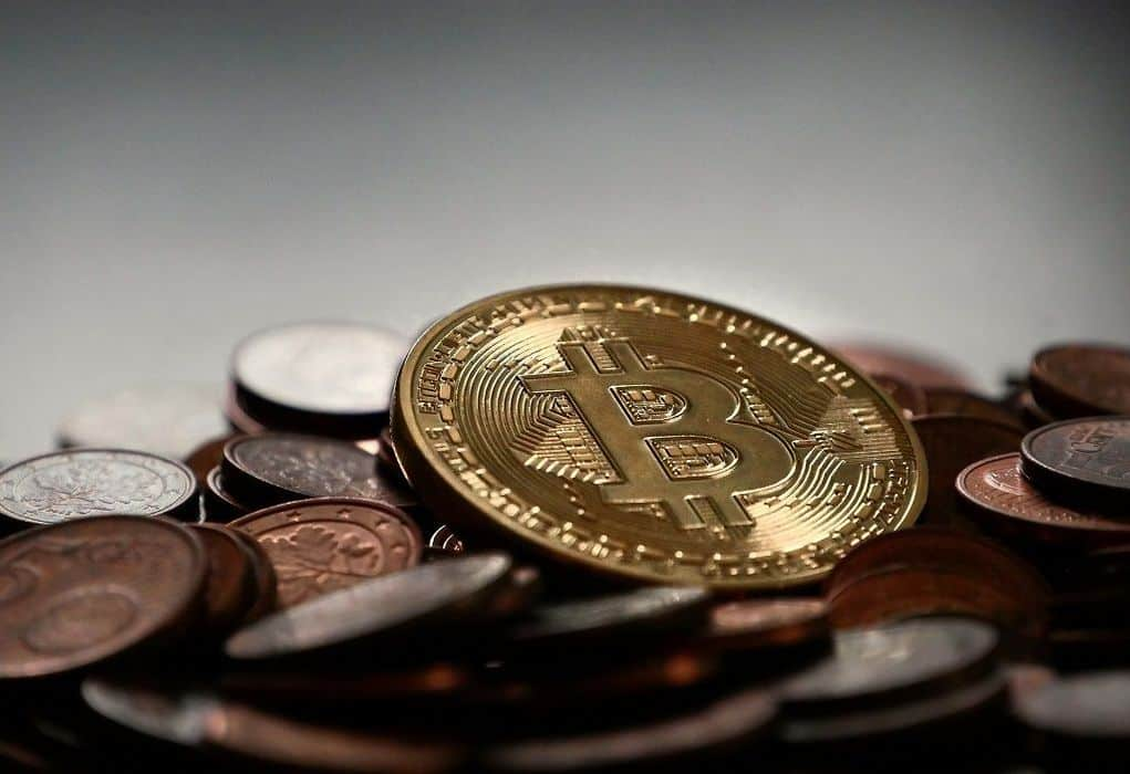 Bitcoin is the Private Electronic Money We Need