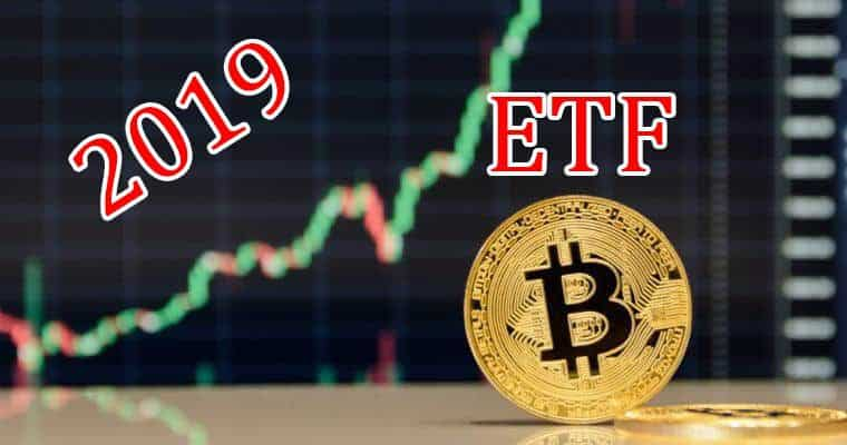 Bitwise 2019 Will Be The Year A Bitcoin ETF Gets Approved