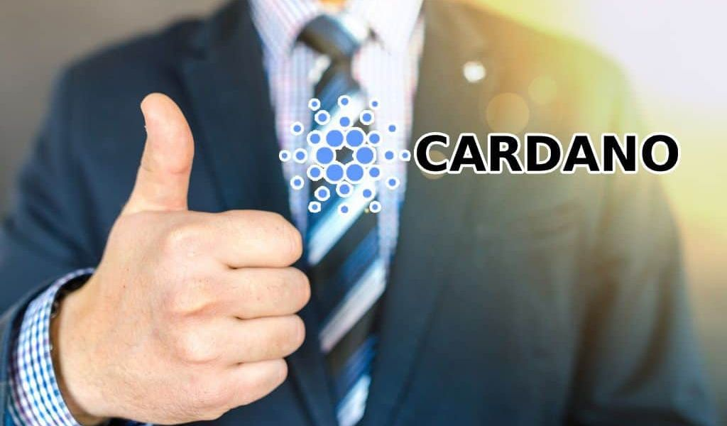 Cardano Moves Closer to Shelley Release, Amid Flurry of News