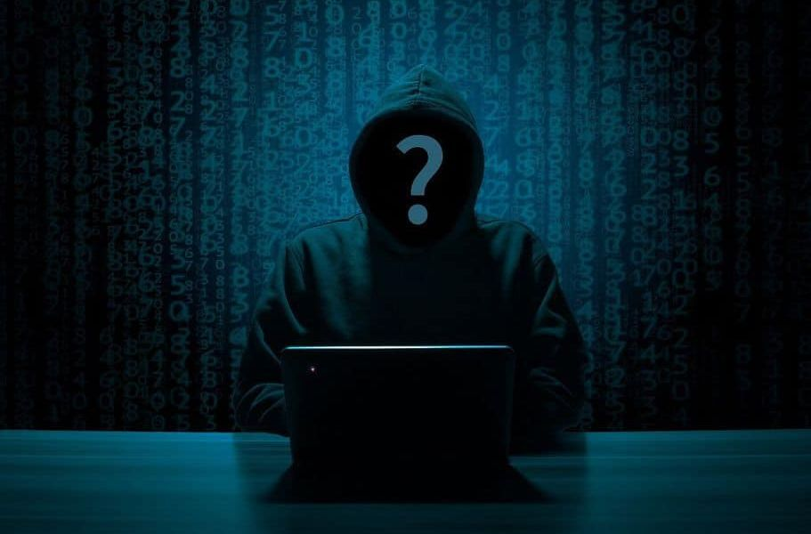 Crypto Exchange Cryptopia Hacked And Reports Major Losses