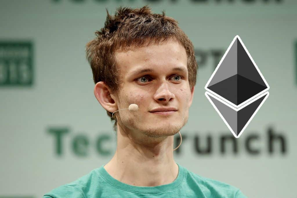 Ethereum Hard Fork – Fanfare Diminished as Vulnerability is Discovered