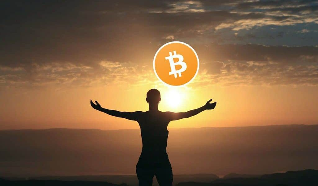 Jimmy Song Bitcoin Is A Tool For Peaceful Revolution