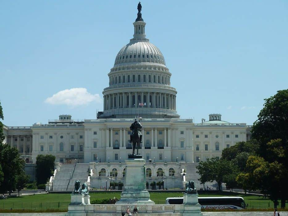 Lawyer Bitcoin ETF Not Likely Because Of Government Shutdown
