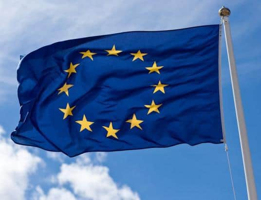 Moving Forward With Crypto-Assets in the European Union