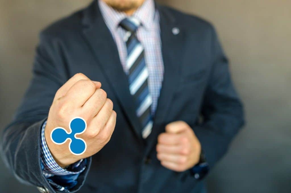 Research Firm Messari Threatening Calls After A Critical Article About XRP