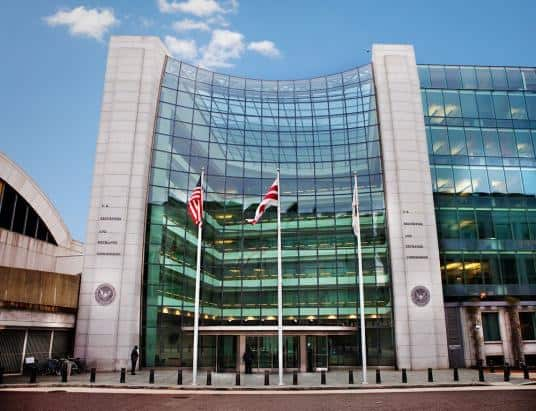 SEC's Office of Compliance Inspections and Examinations Highlights Cryptocurrency as Focus Point in 2019