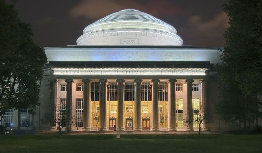 Scientists from MIT, Berkley and Stanford Designing an Improved Bitcoin
