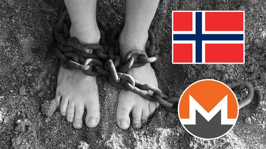 Wife of Norway's 172nd Richest Man Kidnapped, Ransom to Be Paid in Monero