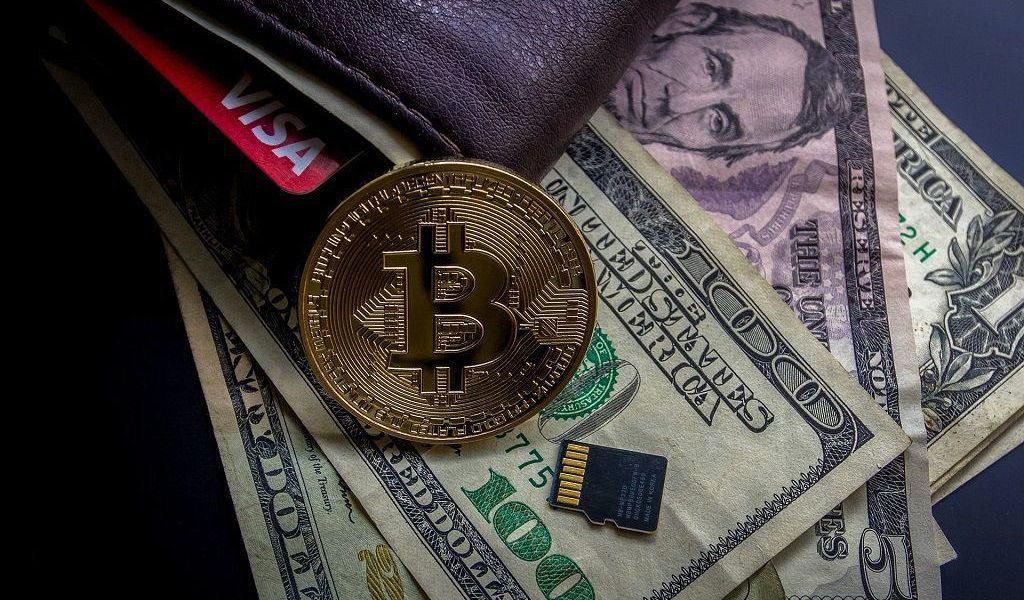 6 Factors that Determine Potential of a Cryptocurrency for Payment