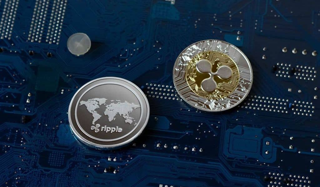 Ripple Holds Potential to be Promising Investment Vehicle