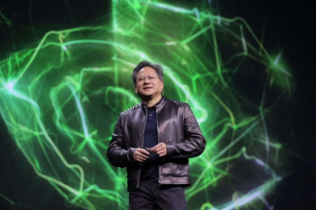 Analyst Suggests Nvidia's Cryptocurrency-Related Revenue Has Been $1.35 Billion More than Reported