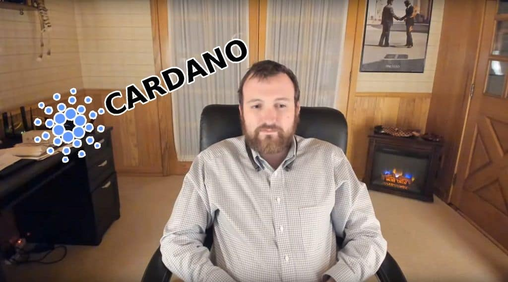 Cardano Founder Makes an Impassioned Plea Defending the Peer Review Process for Cryptography and Blockchain