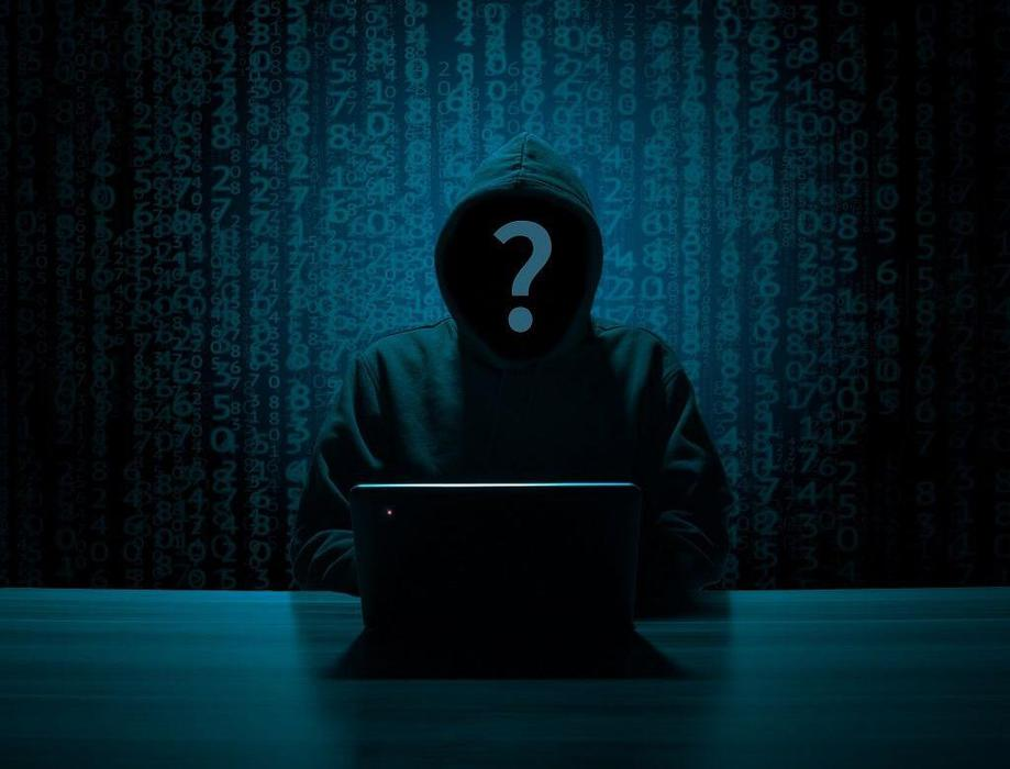 Crypto Exchange Coinmama Hacked, 450,000 Users Details Compromised