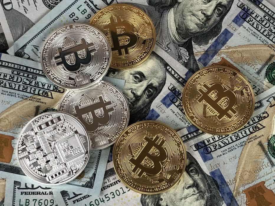 Crypto Market to Peak to 1 Trillion USD in 2019
